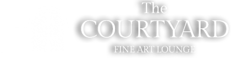 The Courtyard Fine Art Lounge Lichfield